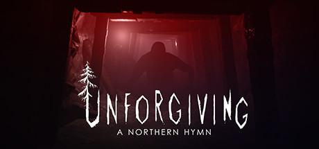 Unforgiving A Northern Hymn Game Free Download Torrent