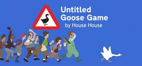 Untitled Goose Game Game Free Download Torrent