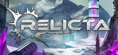 Relicta Game Free Download Torrent