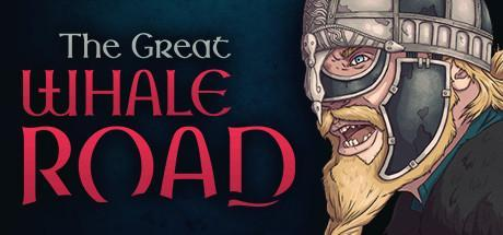 The Great Whale Road Game Free Download Torrent