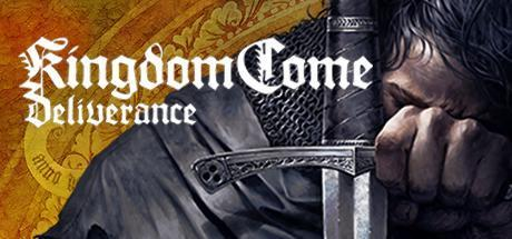 Kingdom Come Deliverance v1 9 2 torrent download - CODEX