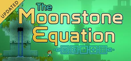 The Moonstone Equation Game Free Download Torrent