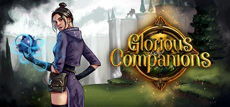 Glorious Companions Game Free Download Torrent