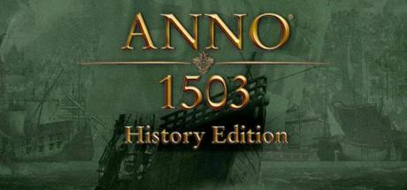 Anno 1503 History Collection Game Free Download Torrent