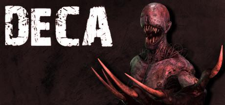 Deca Game Free Download Torrent