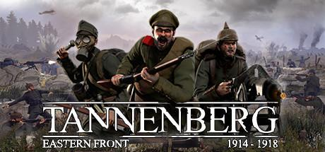 Tannenberg Game Free Download Torrent