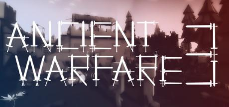 Ancient Warfare 3 Game Free Download Torrent