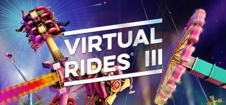 Virtual Rides 3 Game Free Download Torrent