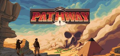 Pathway Game Free Download Torrent