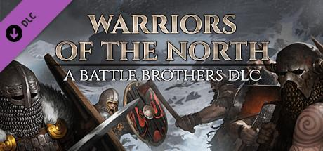 Battle Brothers - Warriors of the North Game Free Download Torrent