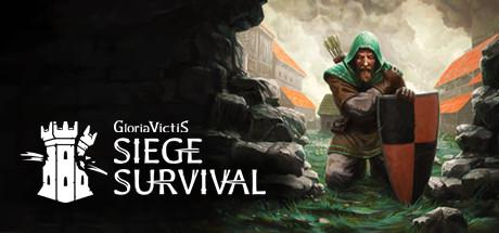 Siege Survival Gloria Victis Game Free Download Torrent
