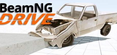 beamng drive download free full version no key
