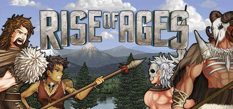 Rise of Ages Game Free Download Torrent