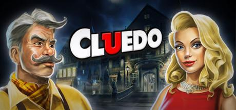Clue The Classic Mystery Game Game Free Download Torrent