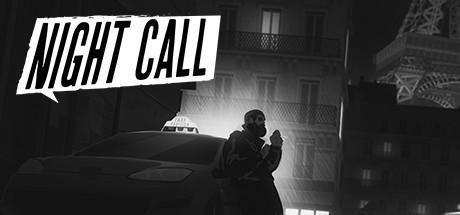 Night Call Game Free Download Torrent