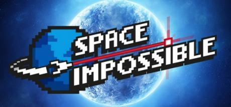 Space Impossible Game Free Download Torrent