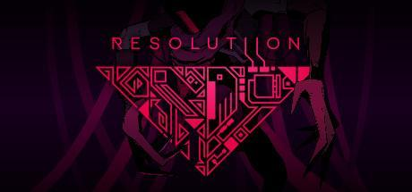 Resolutiion Game Free Download Torrent