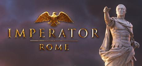 Imperator Rome Game Free Download Torrent
