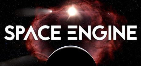 SpaceEngine Game Free Download Torrent
