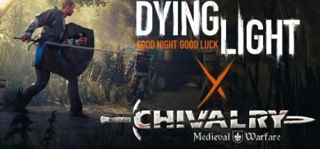 Dying Light The Following Game Free Download Torrent