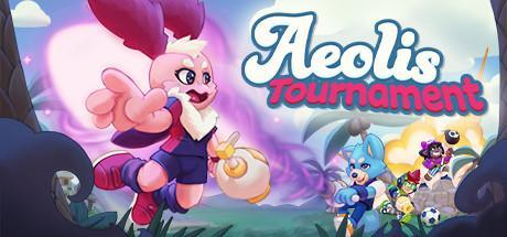 Aeolis Tournament Game Free Download Torrent
