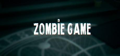 Zombie Game Game Free Download Torrent
