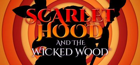 Scarlet Hood and the Wicked Wood Game Free Download Torrent