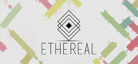 ETHEREAL Game Free Download Torrent
