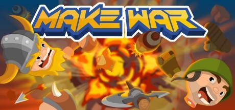 Make War Game Free Download Torrent