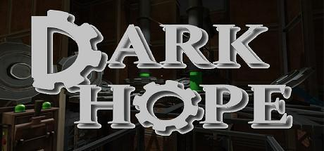 Dark Hope A Puzzle Adventure Game Free Download Torrent