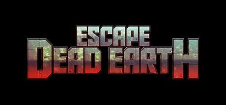 Escape Dead Earth Game Free Download Torrent