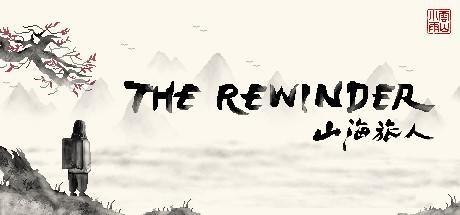 The Rewinder Game Free Download Torrent