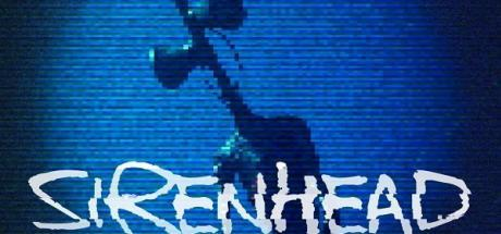 Sirenhead Game Free Download Torrent