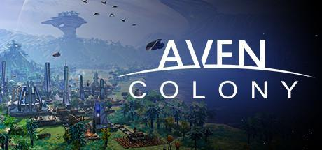 [Update only] Aven Colony The Expedition Game Free Download Torrent