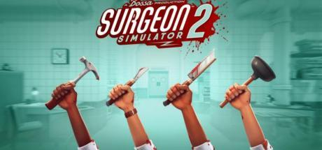 Surgeon Simulator 2 Game Free Download Torrent