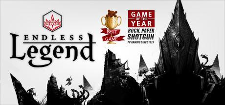 Endless Legend Game Free Download Torrent