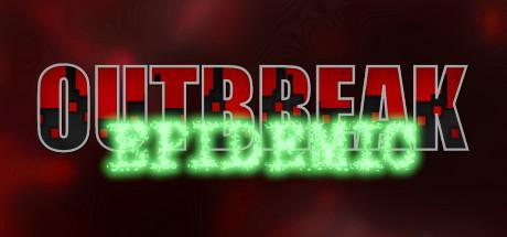 Outbreak Epidemic Game Free Download Torrent