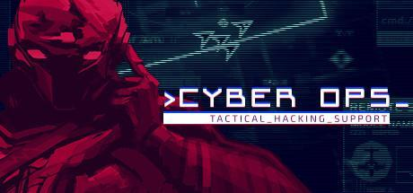 Cyber Ops Game Free Download Torrent