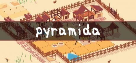 pyramida Game Free Download Torrent