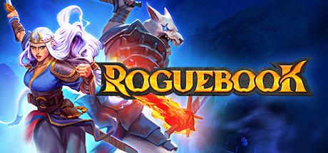 Roguebook Game Free Download Torrent