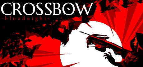 Crossbow Bloodnight Game Free Download Torrent