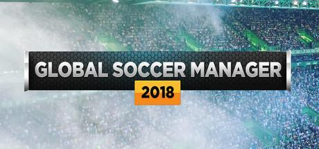 football manager 2018 torrent download cpy