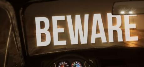 Beware (Driving Survival) Game Free Download Torrent