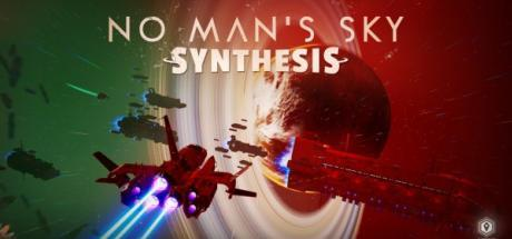 No Mans Sky Synthesis Game Free Download Torrent