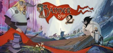 The Banner Saga 2 Game Free Download Torrent