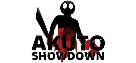 Akuto Showdown Game Free Download Torrent