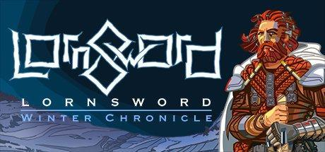 Lornsword Winter Chronicle Game Free Download Torrent