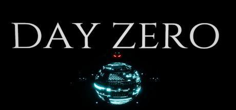 Day Zero Build, Craft, Survive Game Free Download Torrent