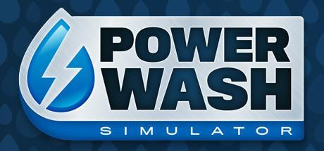 PowerWash Simulator Game Free Download Torrent