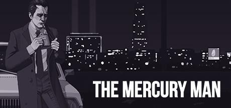 The Mercury Man Game Free Download Torrent